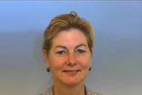 Levina de Jong
