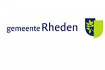 Logo gemeente Rheden