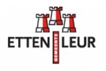 Logo gemeente Etten-Leur